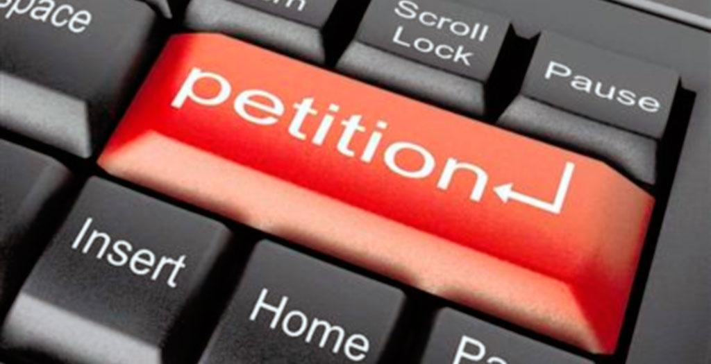 1415194342_petition