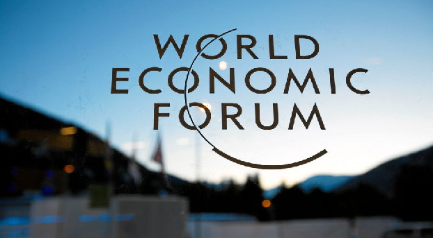 attached world_economic_forum_davos_accommodation-622